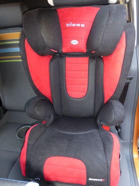 k P1060858 - Kinderautositz Monterey2 von Diono