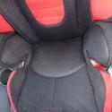 k P1060861 125x125 - Kinderautositz Monterey2 von Diono