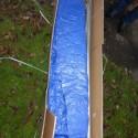 k P1070231 125x125 - Trampolin von Izzy-Sport: Mit großen Sprüngen ins neue Jahr