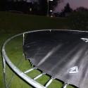 k P1070237 125x125 - Trampolin von Izzy-Sport: Mit großen Sprüngen ins neue Jahr