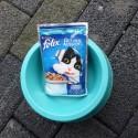 k P1070569 125x125 - Katzenfutter Tester gesucht - Felix Katzenfutter im Test