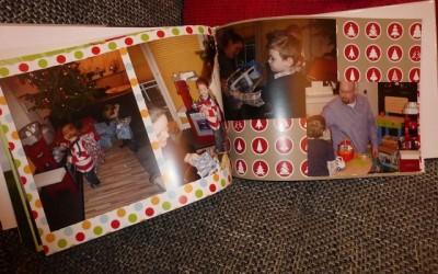 k P1070757 400x250 - Fotobücher und Fotokalender gibt es bei Fotorola