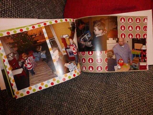 Fotobücher und Fotokalender gibt es bei Fotorola