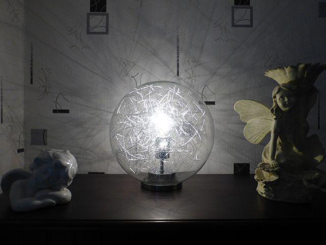 Lampen und leuchten bei licht erlebnisse familös