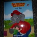 k P1080426 125x125 - Tester gesucht - personalisiertes Kinderbuch von framily.de