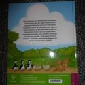 k P1080427 125x125 - Tester gesucht - personalisiertes Kinderbuch von framily.de