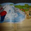 k P1080429 125x125 - Tester gesucht - personalisiertes Kinderbuch von framily.de