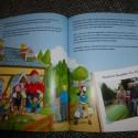 k P1080437 125x125 - Tester gesucht - personalisiertes Kinderbuch von framily.de