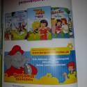 k P1080438 125x125 - Tester gesucht - personalisiertes Kinderbuch von framily.de
