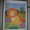 k P1080870 e1429298265435 125x125 - Magnetic Art - Magnetische Kunstwerke bei allposters.de