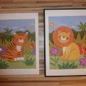 k P1080880 125x125 - Magnetic Art - Magnetische Kunstwerke bei allposters.de