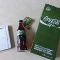 k P1090053 125x125 - Coca-Cola Life eine neue Sorte im Coca-Cola Regal