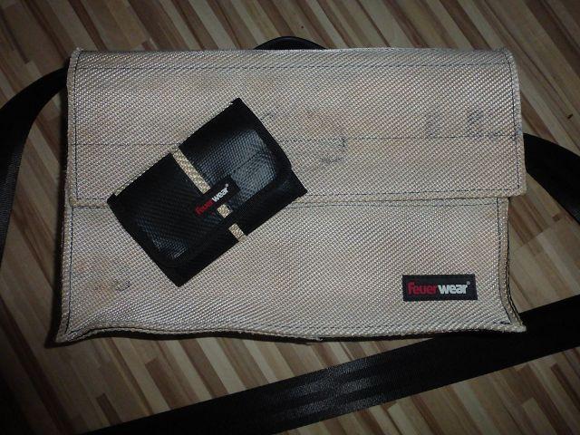 k P1100180 - Gewinnspiel: Feuerwear Geldbörse Tyler und Umhängetasche K-81