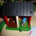 k P1100418 125x125 - Produkttest: Brio Pferde Bahn Spiel Set