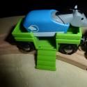k P1100428 125x125 - Produkttest: Brio Pferde Bahn Spiel Set