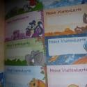 k P1100442 125x125 - Produkttest: Hefte und Timer von Häfft