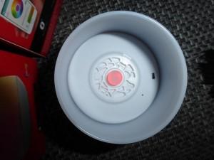 k-P1110662