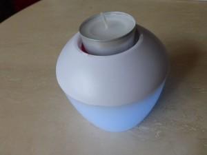 k-P1110749