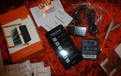 k P1130918 400x250 - Produkttest: Smartphone Phicomm Energy 2 in schwarz