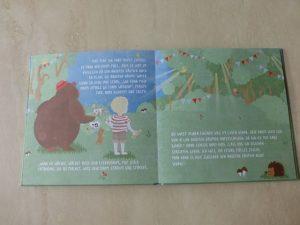 """k P1160597 300x225 - Tester gesucht: personalisiertes Buch """"Der Lebensbaum"""" - Johanna Lehmann"""
