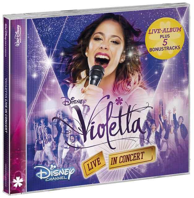 k-Packshot_3D_Violetta_LiveInConcert_CD_LST_GE