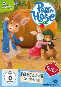 k-Peter_Hase_DVD_7_DVD_Standard_888751127296_2D.600x600