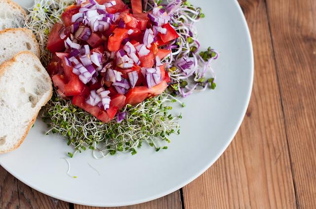 k Proteindiät2 - Der neue OXY-Ernährungsplan – 5 Tatsachen, die du über die Proteindiät wissen solltest.