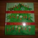 k SAM 1619 125x125 - Adventskalender, 2. Türchen: Weihnachtsbücher