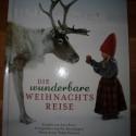 k SAM 1622 125x125 - Adventskalender, 2. Türchen: Weihnachtsbücher