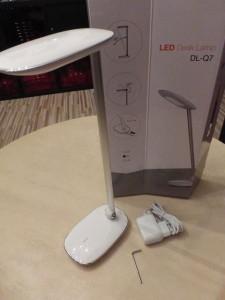 k-Schreibtischlampe (2)