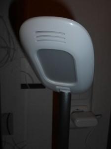 k-Schreibtischlampe (8)