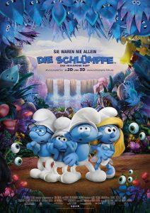 k Smurfs3 Hauptplakat RZ ICv2 212x300 - Valentinstag mit den SCHLÜMPFEN