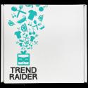 k TrendBox TrendRaider AboBox UeberraschungsBox 125x125 - Adventskalender Tür 18: TrendRaider TrendBox