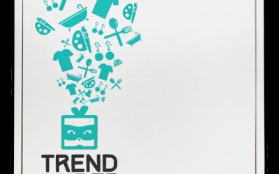 k TrendBox TrendRaider AboBox UeberraschungsBox 400x250 - Adventskalender Tür 18: TrendRaider TrendBox