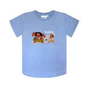 k VAIANA Kids Shirt 300x300 - Gewinnspiel: Disney VAIANA
