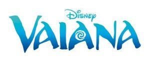 k VAIANA LogoGradient 300x124 - Gewinnspiel: Disney VAIANA