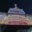 k WP 20141128 18 37 22 Pro 125x125 - Giochi Preziosi Blogger Frühstück in Berlin