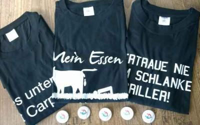 k WP 20150829 10 36 08 Pro 400x250 - Produkttest: T-Shirts von Shirt-X.de