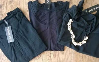 k WP 20150903 14 07 42 Pro 400x250 - Produkttest: Damen Shirts von area2buy
