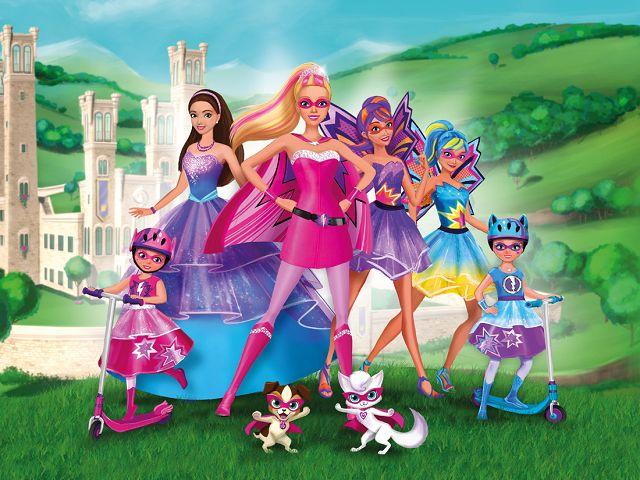 k-barbie_super_prinzessin_15_xp_szn