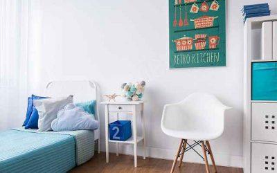 k myloview4 400x250 - Kleine Änderung mit großer Wirkung – originelle Poster in deinem Zuhause