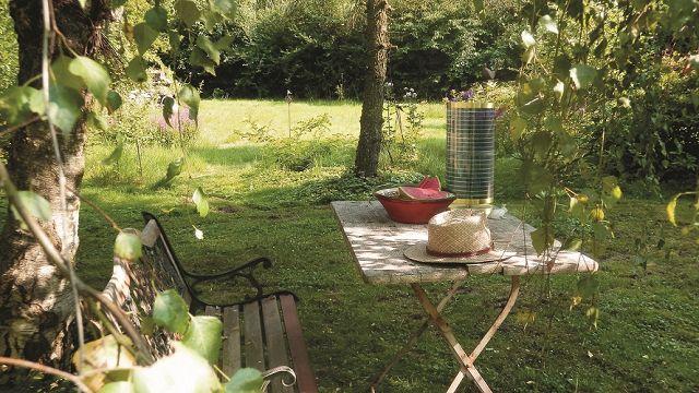 Mikrobewässerung für den heimischen Garten: Das muss man über sie wissen