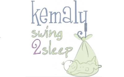 kemaly Swing2sleep 400x250 - Swing2sleep – die Einschlafhilfe für Familien mit Babies