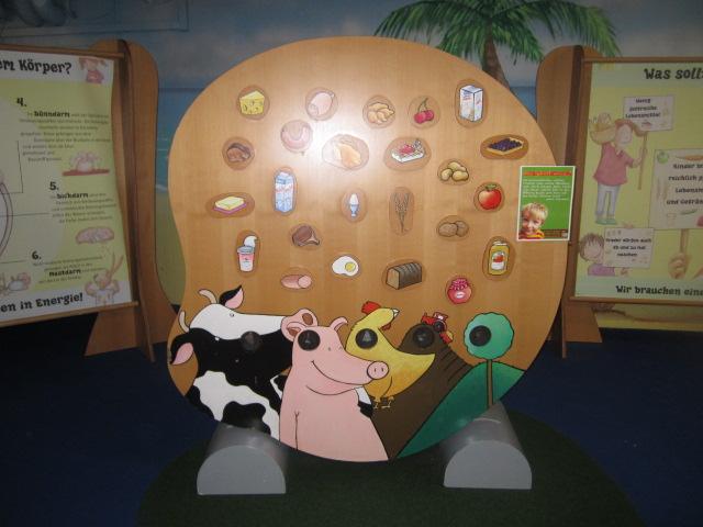Ausflugs-Tipp: Spielpark KIDDO Minden