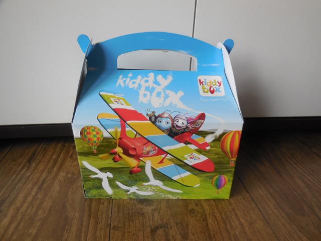 kiddybox (2)