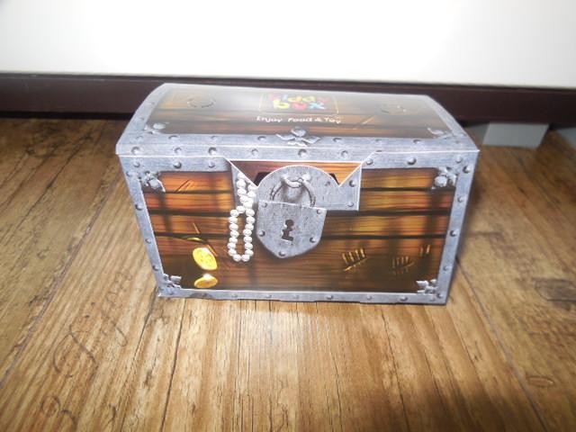 kiddybox (5)