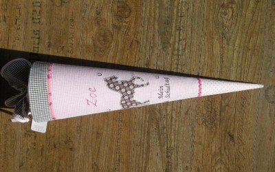 kinder raeume 5 quer 2 400x250 - Was kommt in die Schultüte? Ideensammlung unserer Leser