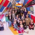 kindergiewende tchibo blogger event 1 125x125 - Blogger-Event - Tchibo Kindergiewende
