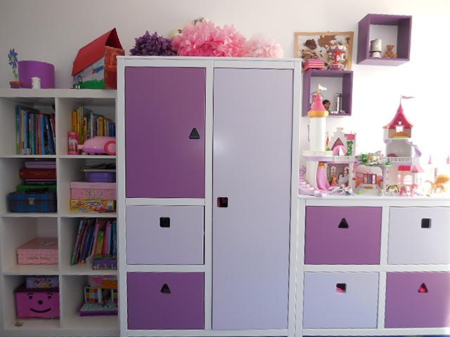 Kinderzimmer einrichten – mit diesen Tipps und Tricks das Kinderzimmer gemütlich und funktional einrichten
