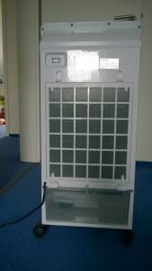 klarstein luftkühler test (4)